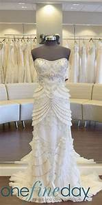 1000 images about lazaro quot3059quot on pinterest lazaro With wedding dresses fort wayne