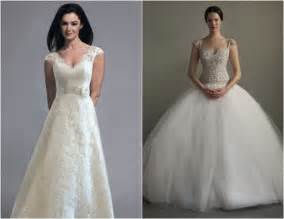 wedding dress styles modern wedding dresses trends modern fashion styles