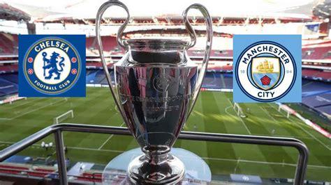 Manchester city 5, everton 0 premier league. UEFA Champions League Final: Manchester City vs Chelsea ...