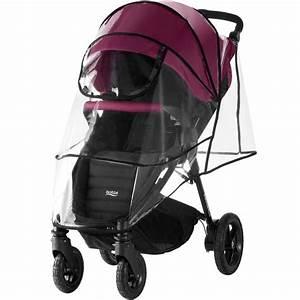 Britax Kinderwagen Bewertung : britax r mer regenverdeck f r kinderwagen b motion 4 plus ~ Jslefanu.com Haus und Dekorationen