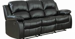 best reclining sofa for the money leather sofa reclining With best sectional sofas 2015