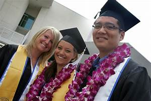 Mcnair Scholars Graduate
