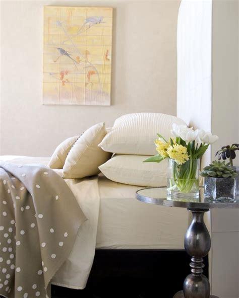 Feng Shui Schlafzimmer Gestalten