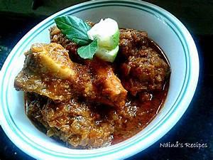 Mutton Do Pyaza !!! | Naina's Recipes