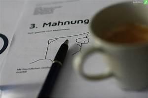 Wann Verjährt Eine Rechnung Ohne Mahnung : das mahnverfahren in sterreich ~ Themetempest.com Abrechnung