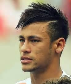 coupe cheveux dã gradã neymar jr hairstyle 2015 new haircut name