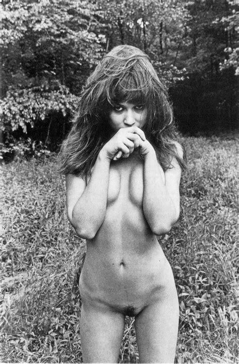 Olga Kurylenko Naked Pics