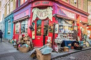 Notting Hill Stadtteil : london tipps 13 reiseblogger verraten ihre pers nlichen highlights ~ Buech-reservation.com Haus und Dekorationen