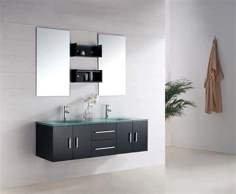 designer bathroom vanity cabinets modern bathroom vanities as amusing interior for