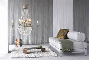 Wand Mit Stoff Verkleiden : hot interior design trends for spring 2014 ~ Bigdaddyawards.com Haus und Dekorationen