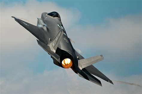 the royal f royal air dogfighting with royal navy scarce f 35s the national interest