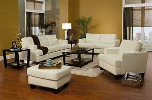 modern family room furniture wwwimgkidcom the image With modern family living room design