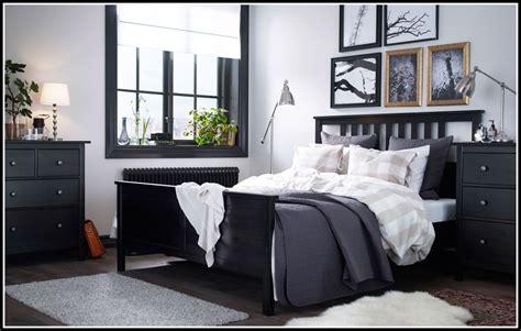 Ikea Hemnes Bett 160x200 Download Page  Beste Wohnideen