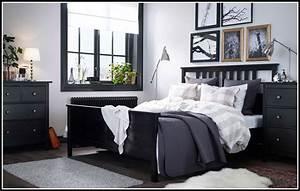 Bett Hemnes Ikea : ikea hemnes bett 160x200 download page beste wohnideen galerie ~ Orissabook.com Haus und Dekorationen