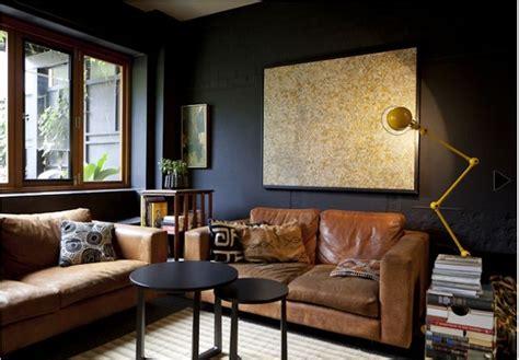 pin by vala wieszczycki on games room tan leather sofas