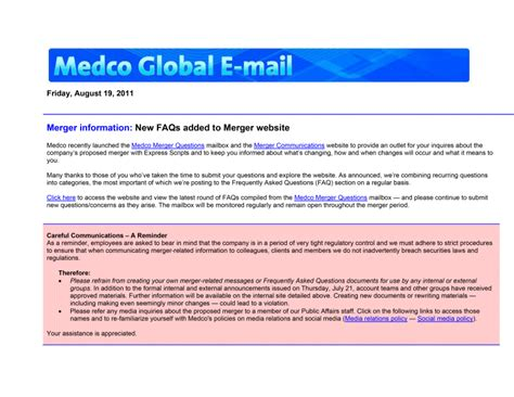 medco mail order form medco health forms