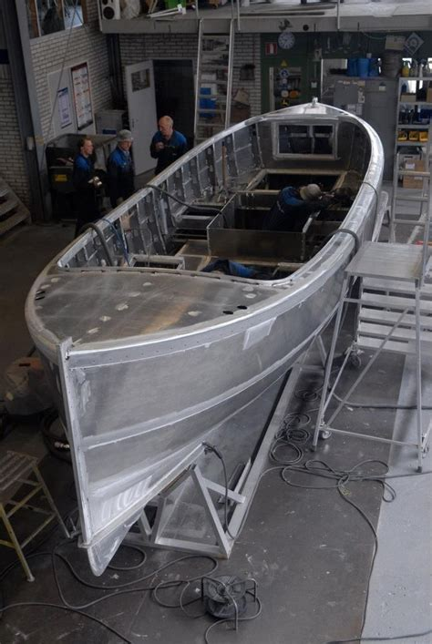 Aluminum Catamaran Fishing Boat Plans by 17 Images About Tekne Boat On Aluminum