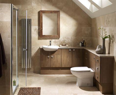 home interior design bathroom bathroom interior dgmagnets com