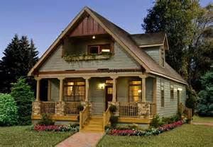 2010 Clayton Home Floor Plans by Highland Cape Cod House My Virtual Home Pinterest