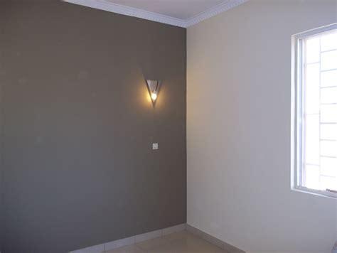chambre mur taupe couleur mur chambre adulte 3 indogate peinture gris
