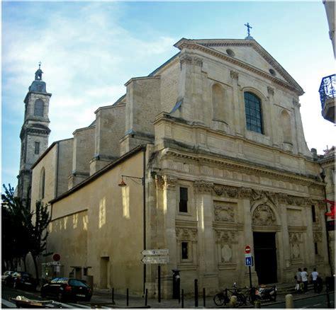 chambre d hotes aquitaine l 39 église paul françois xavier bordeaux cap