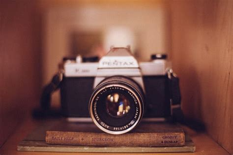 image  pixabay camera photography vintage slr