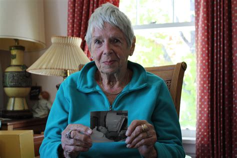 grandmother of disability rights movement zona we will prevail berkeleyside