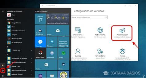 tema en windows  info taringa
