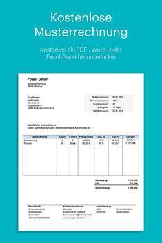 Kontenrahmen und kontenplan sind nicht nur hilfreiche buchhalterische instrumente im skr03 und skr04 unterschieden sich in ihrer gliederung. Ferienplaner Excel Vorlage (Schweiz) (mit Bildern)   Excel vorlage, Vorlagen, Planer