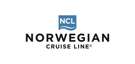 Norwegian Cruise Line Ship Logo | newhairstylesformen2014.com