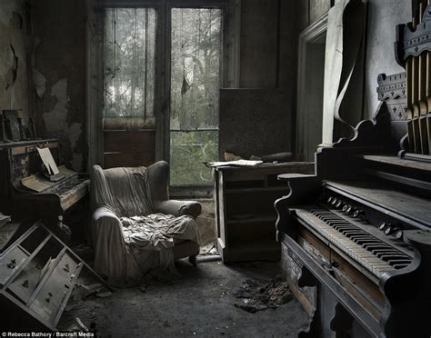 images  abandoned churches homes  hospitals
