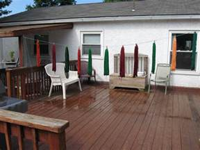patio deck painting ideas modern patio outdoor
