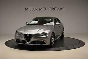 Alfa Romeo Q4 : new 2018 alfa romeo giulia q4 greenwich ct ~ Gottalentnigeria.com Avis de Voitures