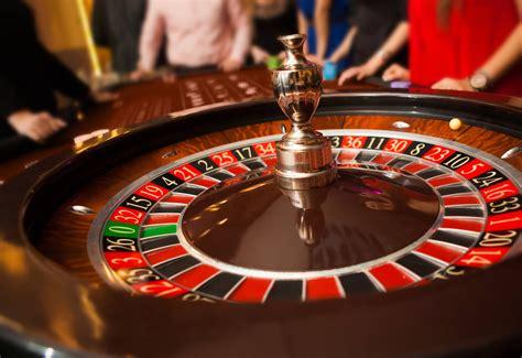las vegas table games bimini bahamas casino table games slots more
