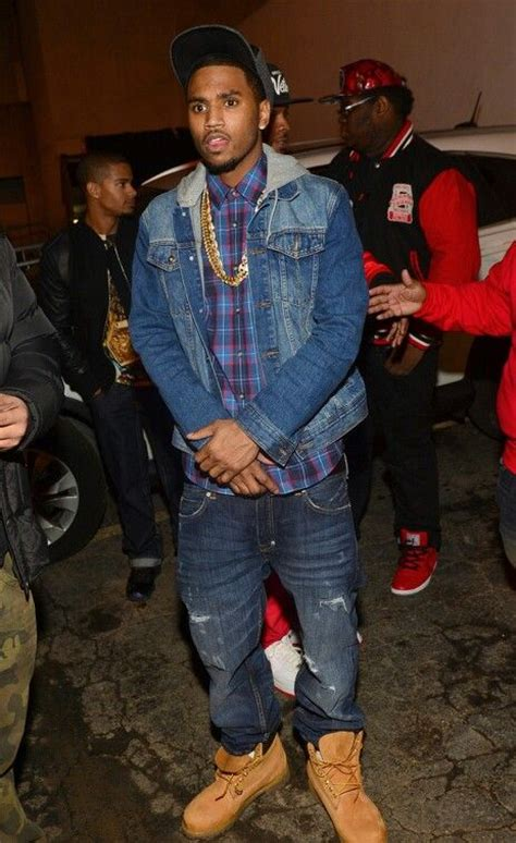 17 Best Images About Trey Songz On Pinterest  Follow Me