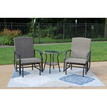 fleet farm patio furniture patio furniture lawn garden at fleet farm