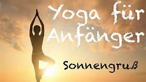Yoga Zu Hause : yoga meditation anleitung sonnengru figuren yoga bungen f r anf nger power yoga joga ~ Markanthonyermac.com Haus und Dekorationen