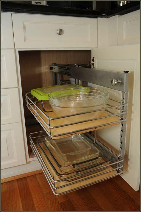 decor captivating blind corner cabinet  kitchen