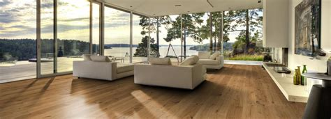 hardwood floors kelowna professional flooring supplies kelowna thefloors co