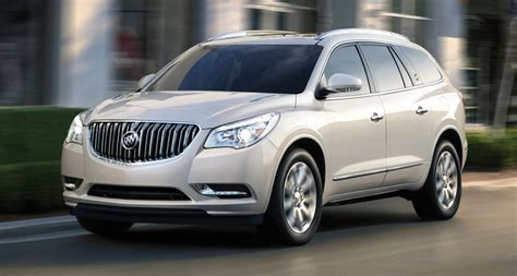 New Buick Enclave 2015 by 2015 Buick Enclave In Collinsville Il Dave Sinclair