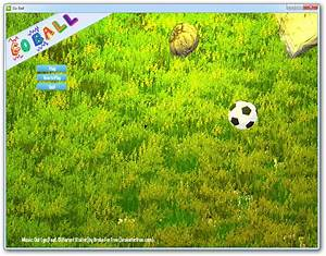 Download Go Ball