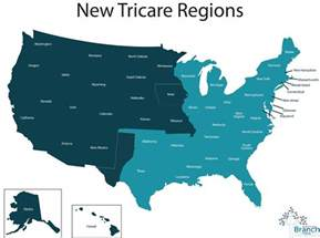 tricare south phone number tricare healthcare for families