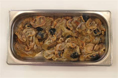 cuisiner les coquilles st jacques avec corail cuisiner les jacques 28 images cuisine cuisiner le