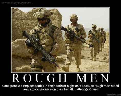 Soldier Meme - military qoutes and sayings book haven chatterbox come up with a slogan showing 1 14 of