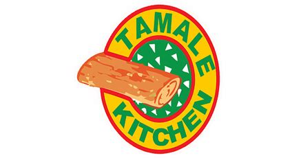 Tamale Kitchen Delivery Menu & Locations Near You  Doordash