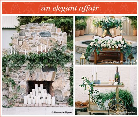 Decorating Ideas For Engagement by Engagement Decoration Ideas For Any Theme Florida