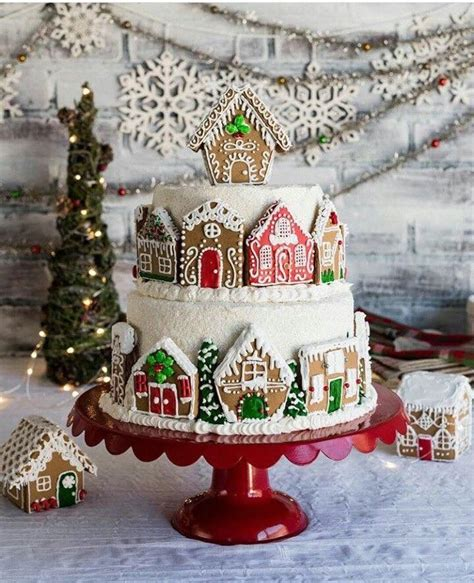 Decorating Ideas For Gingerbread by Pin By Tammie Weinmann On Ideas