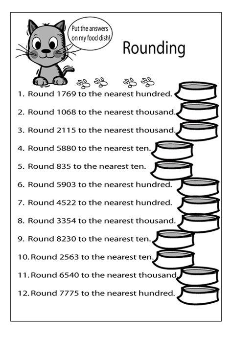 printable math worksheets fun  kids activity shelter