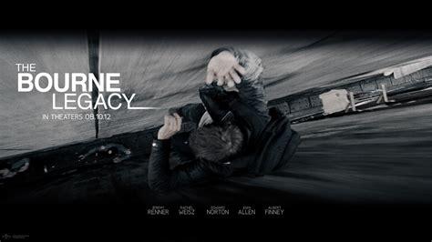 bourne legacy movies jeremy renner jason bourne