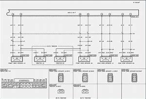 2008 Ford Fusion Radio Wiring Diagram  U2013 Vivresaville Com